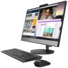 Моноблок Lenovo V530-24ICB All-In-One, купить за 27 590руб.