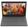 Ноутбук Lenovo V340-17IWL, купить за 46 295руб.