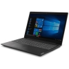 Ноутбук Lenovo IdeaPad L340-15API , купить за 26 100руб.