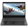 Ноутбук Lenovo IdeaPad L340-15API, купить за 28 205руб.