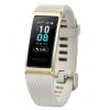 Фитнес-браслет Huawei Band 3 Pro (TER-B19), золотистый песок, купить за 3485руб.
