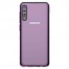 Чехол для смартфона Samsung для Samsung A70 Araree A Cover, фиолетовый, купить за 625руб.