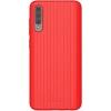 Чехол для смартфона Samsung для Samsung A70 araree Airdome, красный, купить за 520руб.