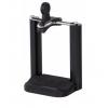 Держатель/подставка для телефона Hama (00004351) черный, купить за 880руб.