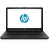 Ноутбук HP 15-ra102ur , купить за 22 590руб.