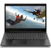 Ноутбук Lenovo IdeaPad L340-15API , купить за 31 565руб.