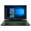 Ноутбук HP Pavilion 17-cd0061ur , купить за 66 815руб.