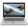 Ноутбук Lenovo L340-17IWL , купить за 22 055руб.