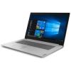 Ноутбук Lenovo IdeaPad L340-17IWL , купить за 42 785руб.