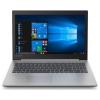 Ноутбук Lenovo IdeaPad 330-15AST , купить за 20 455руб.