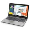 Ноутбук Lenovo IdeaPad 330-15AST , купить за 27 895руб.