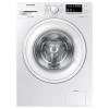 Машину стиральную Samsung WW80R42LHDWDLP белая, купить за 30 730руб.