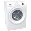 Машину стиральную Gorenje WP7Y2/RV белая, купить за 23 945руб.