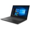 Ноутбук Lenovo IdeaPad L340-17IWL , купить за 38 235руб.