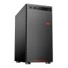 Фирменный компьютер IRU Office 315 MT (1158898), черный, купить за 23 835руб.