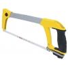 Ножовка Stanley 1-20-110  по металлу, купить за 1 750руб.