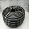 Садовый шланг ОР-00008821 поливочный резиновый армированный, 50 м, д=25 мм, купить за 3 725руб.