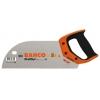 Ножовка Bahco фанеропильная 300 мм PC-12-VEN  по дереву, купить за 1 700руб.