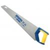 Ножовка IRWIN Xpert FINE 10505556, 500 мм, HP 10T/11P, купить за 1 650руб.