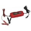 Зарядное устройство ПАРМА-Электрон УЗИ- 4A инверторное, купить за 1 125руб.