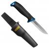 Stanley FatMax 0-10-232 универсальный с лезвием из нержавеющей стали, 92 мм, купить за 825руб.
