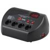 Стабилизатор напряжения Эра СНК-1500-Ц (Б0031073), купить за 2 365руб.