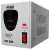 Стабилизатор напряжения Стабик Стар-1000, цифровой, купить за 2 125руб.