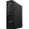 Фирменный компьютер Lenovo ThinkStation P330 (30C70008RU), черный, купить за 77 130руб.
