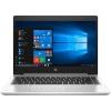 Ноутбук HP Probook 440 G6 , купить за 58 830руб.