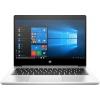 Ноутбук HP ProBook 430 G6 , купить за 58 545руб.
