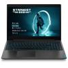 Ноутбук Lenovo IdeaPad L340-15IRH , купить за 55 505руб.