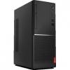 Фирменный компьютер Lenovo V520-15IKL MT (10NK003FRU), черный, купить за 40 525руб.
