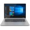 Ноутбук Lenovo Yoga 530-14IKB , купить за 35 690руб.