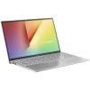 Ноутбук ASUS VivoBook 15 X512UA-BQ504 , купить за 38 490руб.