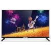 Телевизор Erisson 32LES91T2SM, черный, купить за 8 320руб.