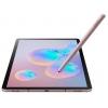Планшетный компьютер Samsung Galaxy Tab S6 10.5'' 6/128Gb LTE, SM-T865, коричневый, купить за 48 190руб.