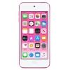 Аудиоплеер Apple iPod touch 7 32GB -Розовый MVHR2RU/A, купить за 18 885руб.
