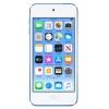 Аудиоплеер Apple iPod touch 7 256GB -  Синий MVJC2RU/A, купить за 30 260руб.