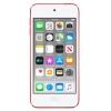 Аудиоплеер Apple iPod touch 7 32GB - Красный MVHX2RU/A, купить за 18 240руб.