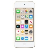Аудиоплеер Apple iPod touch 7 256GB - золото MVJ92RU/A, купить за 30 260руб.