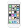 Аудиоплеер Apple iPod touch 7 256GB -  Срібло MVJD2RU/A, купить за 30 260руб.