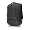 Сумку для ноутбука Lenovo Passage Backpack 4X40N72081 (рюкзак), серый, купить за 6370руб.