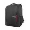 Сумку для ноутбука Lenovo B515 GX40Q75215 (рюкзак), черный, купить за 1890руб.