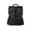Сумка для ноутбука HP OMEN X Transceptor Backpack 3KJ69AA (рюкзак), черный, купить за 12 590руб.
