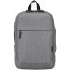 Сумка для ноутбука Targus TSB937GL (рюкзак),  серый, купить за 3 720руб.