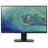 Монитор Acer EB243YBbirx черный, купить за 12 750руб.
