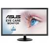 Монитор ASUS VP247NA черный, купить за 6610руб.