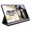 Монитор ASUS MB16AP темно-серый, купить за 24 860руб.
