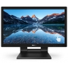 Philips 222B9T/00 чёрный, купить за 14 700руб.