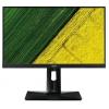 Монитор Acer CB271HBbmidr черный, купить за 13 590руб.